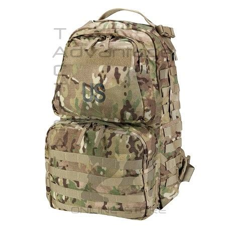 tactical advantage product propper molle medium rucksack