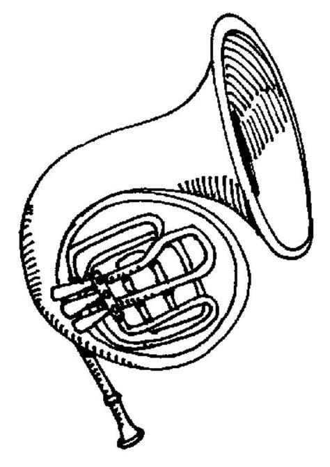 Dessin Note De Musique Gratuit Az Coloriage