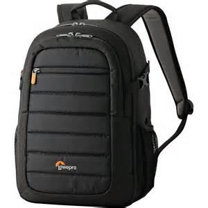 lowepro tahoe bp150 backpack black lp36892 b h photo video
