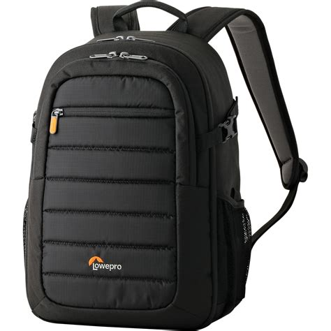 Tas Kamera Mini For Mirrorless Small Dslr Hnx 009 Black lowepro tahoe bp 150 gudang digital