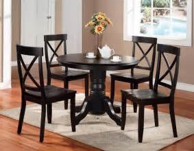 Setting A Dining Room Table Dining Table Set 4 For Small Dining Room
