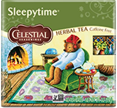 Sleepytime Detox by Celestial Seasonings Sleepytime Teas Free 1 3 Day