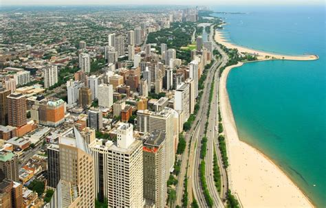 appartments for rent gold coast gold coast apartments for rent in chicago hotspot rentals