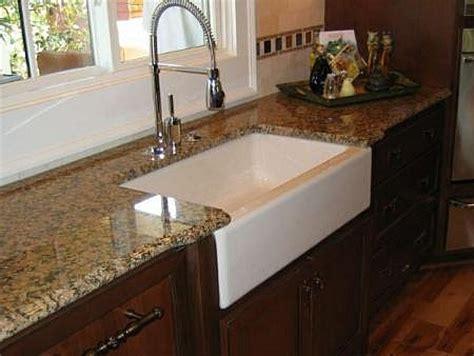 free sink with granite countertop farmhouse sink with granite countertops car interior design