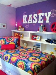 peace room ideas 1000 images about kasey s dream bedroom makeover on