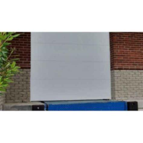 energy saving garage door sectional amarr 2042 energy efficient polyurethane insulated garage door modlar