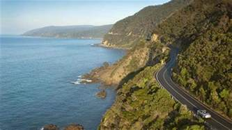 Great Road places you must visit during your stay in world