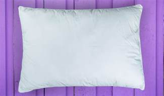 how do i wash my 100 polyester fiber pillow and blanket