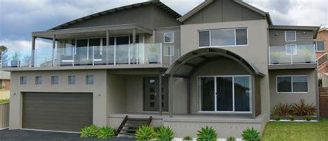 residential window tinting oregonprojectgreen