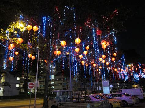 new year 2018 singapore light up eunos new year light up 2011 event lighting deco