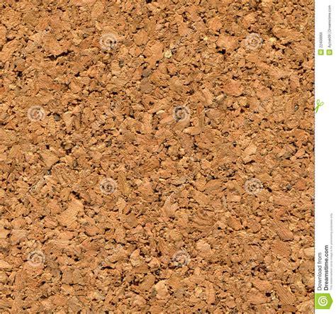 Bor Korek cork texture stock photo image of cork board pattern