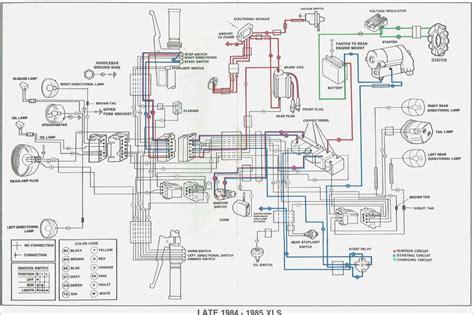 wiring diagram for 1980 harley sportster vivresaville