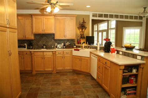 maple creek kitchen cabinets maple creek kitchen and bath cabinets rustic kitchen