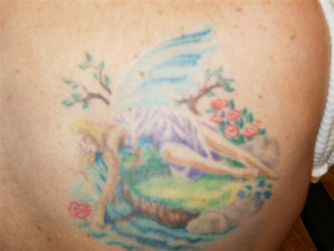 pictures for tattoos unlimited piercing in ashland