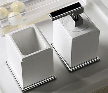 accessori bagno gessi termo arredo e accessori guido industria pavimenti