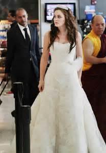 Top 10 celebrity wedding dresses in movies and tv arabia weddings