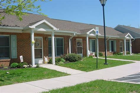 washington county housing authority housing authority of washington county 319 east antietam st 2nd floor hagerstown md 21741