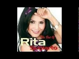 download mp3 dangdut wanita lubang buaya lirik lagu dangdut buaya rita sugiarto download lagu
