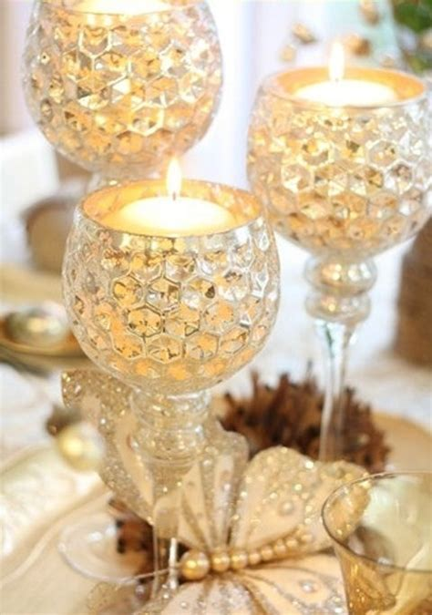 35 gold thanksgiving d 233 cor ideas digsdigs