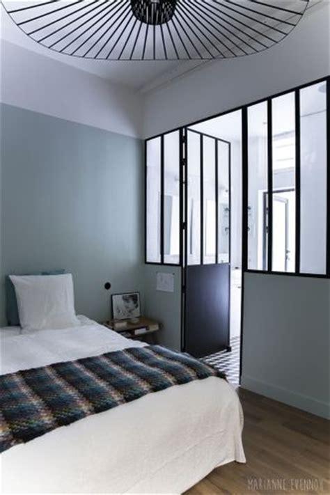 verriere entre cuisine et salon 4313 les 25 meilleures id 233 es concernant chambre pour homme sur