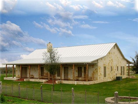 Exotic Texas Style Ranch House Plans House Style Design