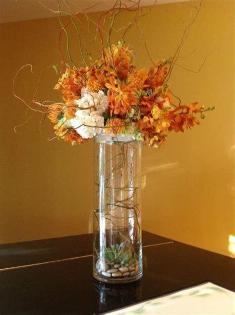 21 best images about vase arrangements on