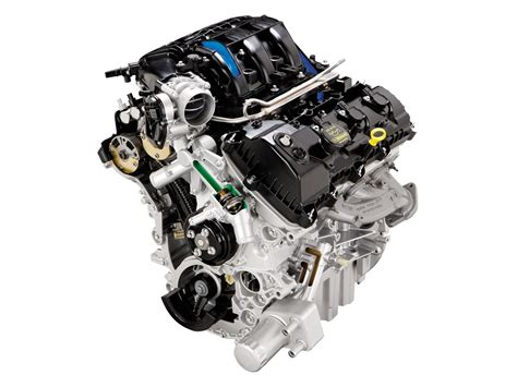 2011 ford mustang engine 2011 ford f150 engines 3 7l v6 5 0l v8 dohc 6 2l v8