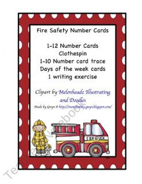 Offer Of The Week 3 For 2 On All Premium Brands At Bootscom by Safety Preschool Printables Monthly Printable