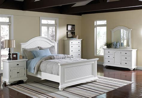 furniture warehouse beautiful home furnishings  affordable prices