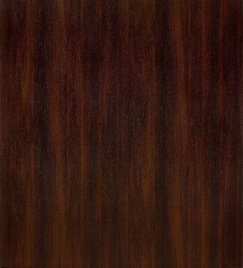 rosewood woodworking wood grain atlas sign works