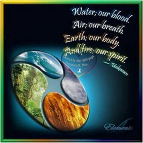 Breath Of Earth Blood Of Earth 1000 images about elements air water earth on