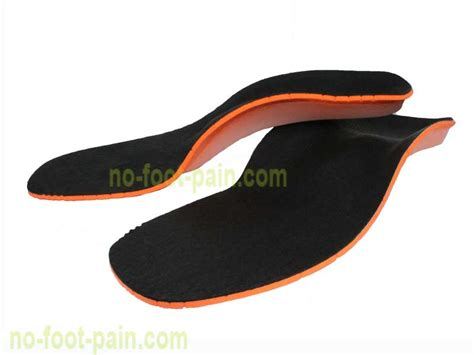 running shoe insoles for high arches high arches insoles insoles plantar fasciitis dr scholls
