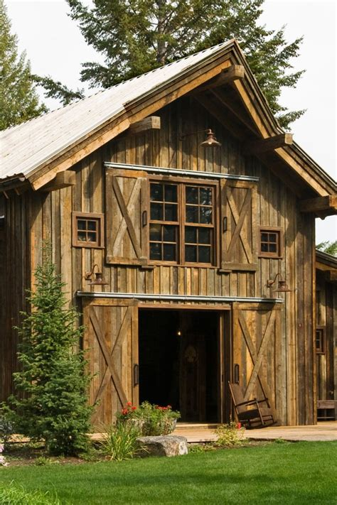 Barn Windows And Doors Best 25 Barn Windows Ideas On Barn Rustic Windows And Rustic Shutters