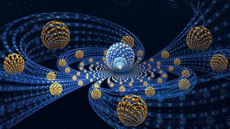 full hd video latest full hd 3d wallpaper fractal wallpapersafari
