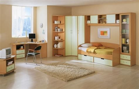 bedroom beautiful storage for small places cheap bedroom best classy modern corner wardrobes which has open storage