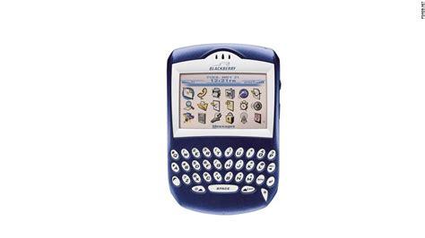 Blackberry 7230 Birue blackberry s dwindling users ponder an uncertain future