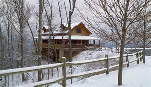 large cabins for weddings in gatlinburg pigeon forge