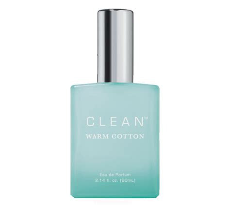 Biolane Skin Freshening Fragrance pictures best fresh fragrances for clean warm