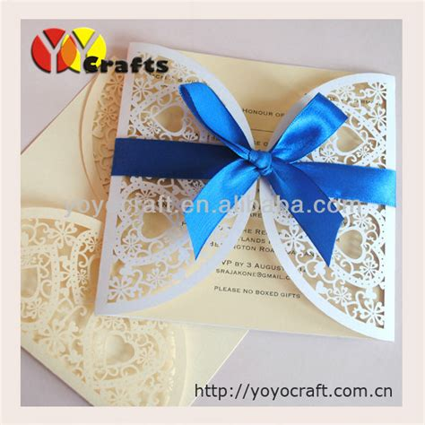 design of invitation card for debut popular debut invitation designs buy cheap debut