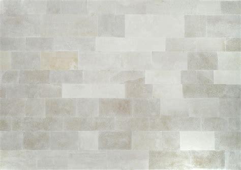 texture tiles white tile floor texture exellent modern tile floor