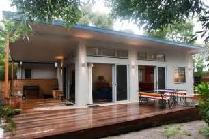 Small Kit Homes Perth Australian Prefab Modular Building Projects Ecoliv
