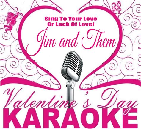 s day song instrumental jim and them 338 part 1 s day karaoke genius