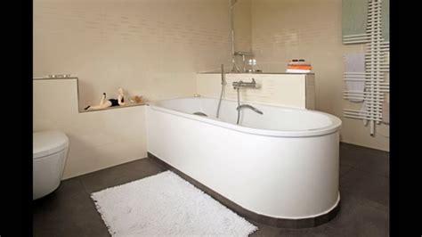 badezimmer 10m2 badezimmer 10m2