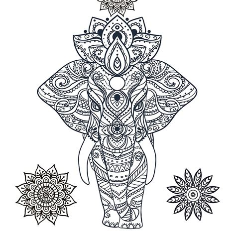 coloring book stress relieving designs mandalas and coloring pages for relaxation jumbo coloring books volume 5 books 83 coloring pages for stress relief 29 printable