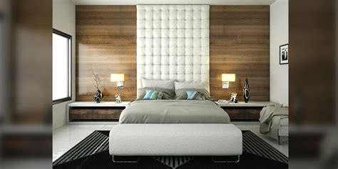 modern furnitures make stylish bedroom with modern bedroom furniture