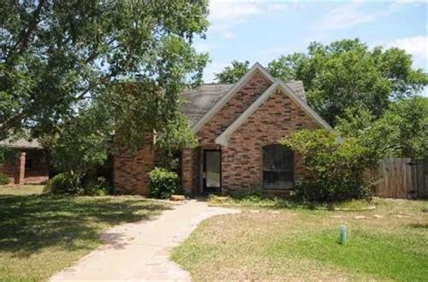 bryan reo homes foreclosures in bryan