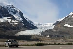 Description athabasca glacier jasper national park 7780237404 jpg