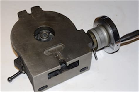rotary table for milling machine quality used milling machine accessories machine vice