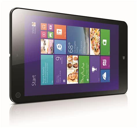 Lenovo Thinkpad Tablet Windows 8 lenovo thinkpad 8 windows tablet now available starting at 429