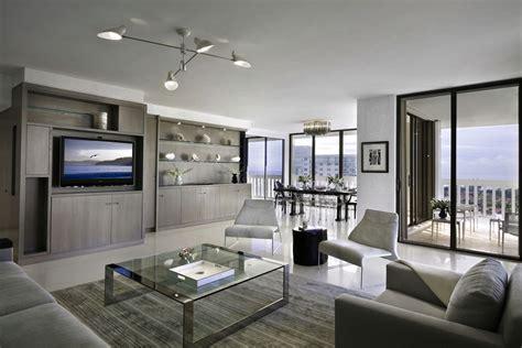 celebrity lounge makati modern interior design for small condo